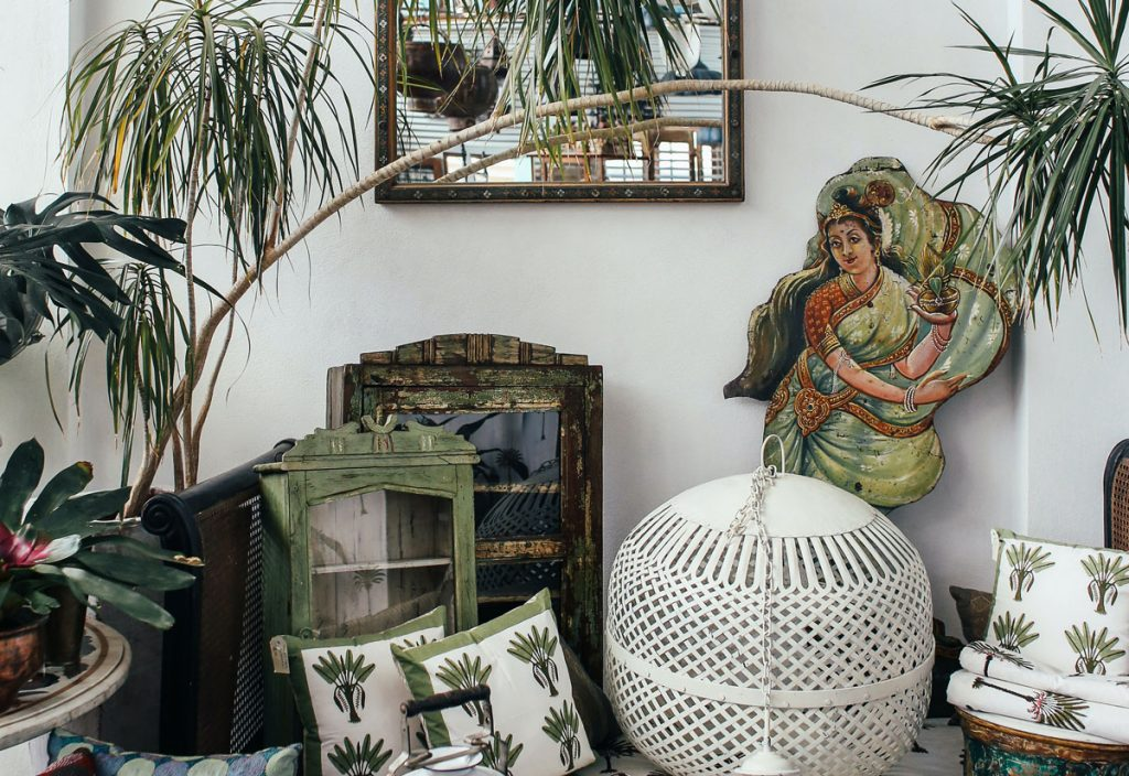2021 Interior Trends for New Homes