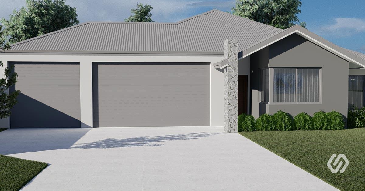 choosing home builders in perth